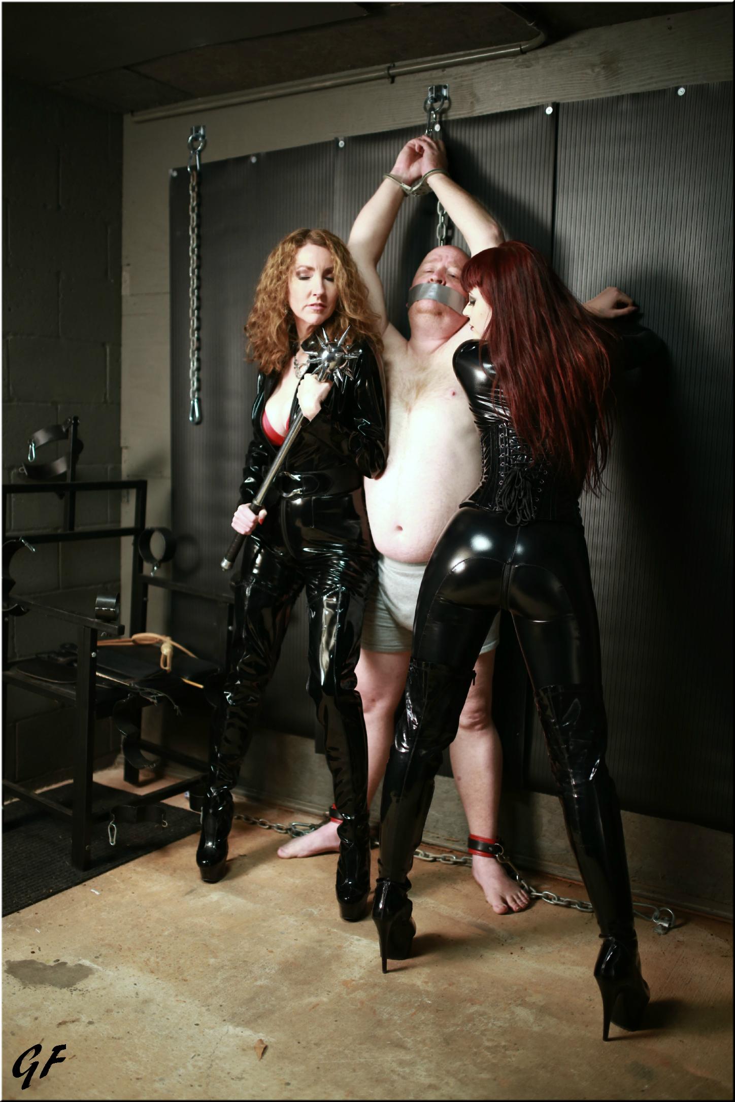 Asian mistress my cane has no mercy fm - 2 part 6