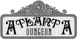 Atlanta_Dungeon_Banner